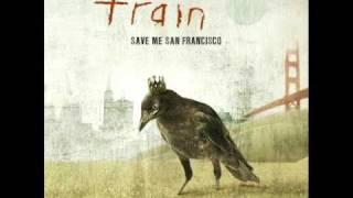 Train - If It's Love (w/ Lyrics)