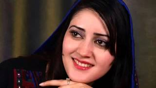 Pashto Sher Alam Aw Maimona Tapey