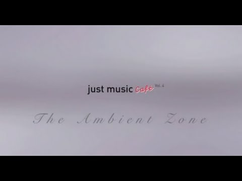 Download Lagu The Ambient Zone including 'Weightless' by Marconi Union