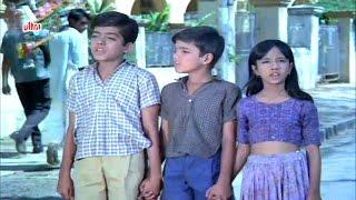 Chanda ko dhoondhne sabhi taare nikal pade -  Jeene Ki Raah (1969)