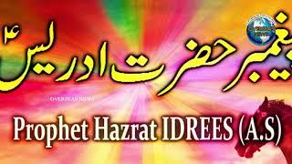 kya Aap Jante Hai Islamic General Knowledge Episode 2 | Overseas News
