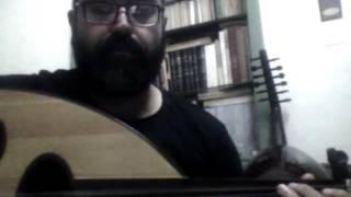 موسيقي فيلم بطل من ورق (رامي قشوع)