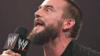 Raw: Big Show interrupts CM Punk's examination of Raw's 900
