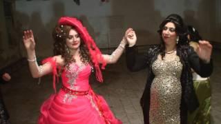 Dushtubak Guler & Ahmed 2