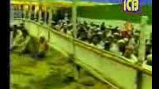 Ebadath O Porder Alochona-Allama Delwar Hossain Saydeei- 5/7