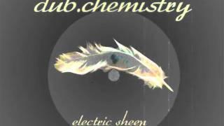 Dub.Chemestry  - Sister