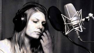 Grenade - Bruno Mars cover (by Sabrina)