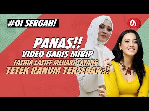 Xxx Mp4 PANAS Video Gadis Mirip Fathia Latiff Menari Tayang Tetek Ranum Tersebar Abg Yeop Membebel 3gp Sex