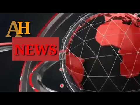 Xxx Mp4 Kidnap Sexual Assault Case Of Minor Girl In Reinbazar Police Station Limits 3gp Sex