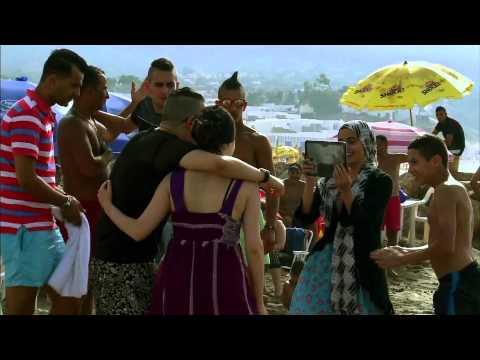 Xxx Mp4 Extrait Thalassa Consacre Une émission à L Algérie 3gp Sex