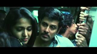 Oru Paadhi Kadhavu - Thaandavam (1080p)