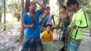 Bangla Fanny Video Ki Mojar Gan