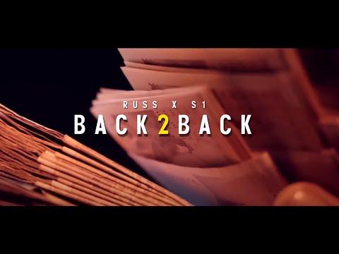 Xxx Mp4 Russ X S1 Back 2 Back Music Video Splash 12World 3gp Sex