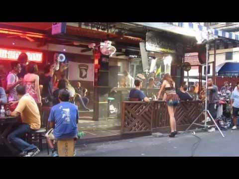 Xxx Mp4 Very Beautiful Tall Thai Ladyboy In Soi Cowboy Asok Bangkok 3gp Sex