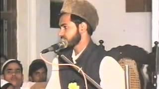 Shab e Barat Maulana Jarjees Ansari
