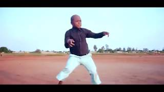 Mabermuda ft Mr Bow e Liloca  Nawena uta guga uta loya Official Video
