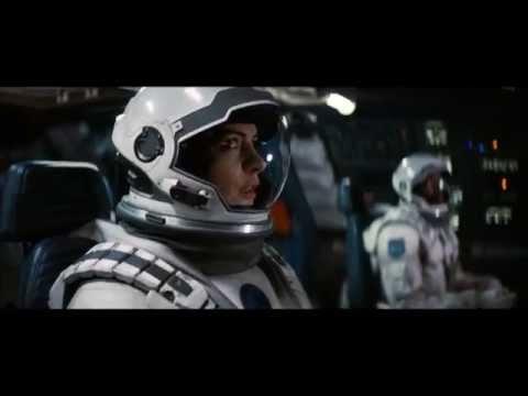 Interstellar - M83 - Outro Mp3