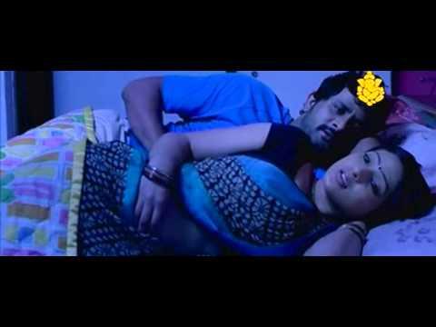 Ragini Dwivedi Enjoying Scenes || Namaste Madam || Kannada