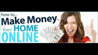 How to make money fast: how to make easy money  2016