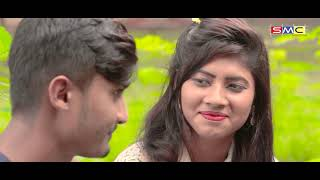 Bangla New Music Video 2019 | Tor Mon Paray