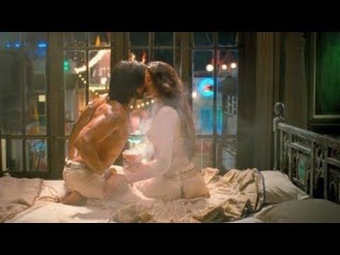 Xxx Mp4 Ram Leela Ranveer Deepika 39 S Longest Lip Lock Ever In Bollywood 3gp Sex