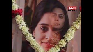 Making of Colors TV Serial - Sasural Simar Ka - Simar Return
