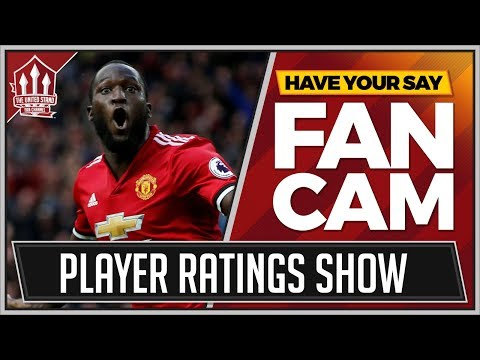 Xxx Mp4 Manchester United Player Ratings Huddersfield 0 2 Man United FA CUP 3gp Sex
