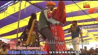 HD Alam Raj Stage Show & Sohanpur Stage Show 2016