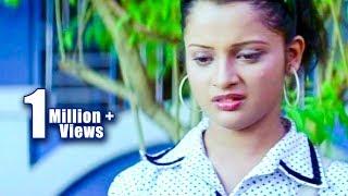 ତମର କଣ ଖରାପ୍ ହେଇଥିଲା.. Tamara Kana Kharap Heithila.. NEW FILM COMEDY || Sarthak Music