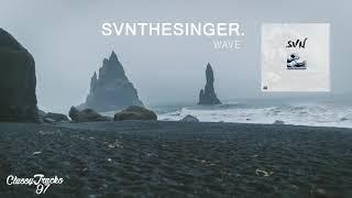 SVNTHESINGER. – Wave