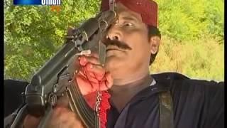 Sindh TV Tele Film Sindhu Badshah Part 03  - SindhTVHD