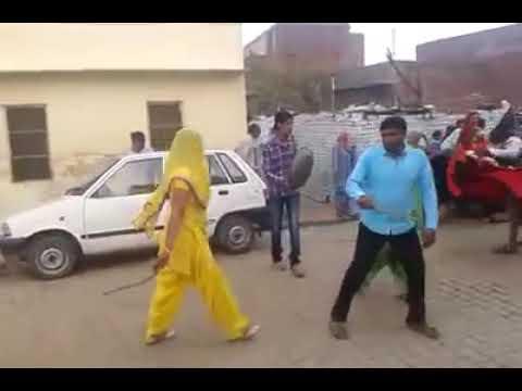 Xxx Mp4 Devar Bhabi Ki Haryanvi Holi Jo Aapne Kabi Nhi Dekhi Hogi 3gp Sex