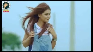 Love Status/ Do pal ruka khwabo ka karwa love cute whatsapp status || By D.K Damor Creations