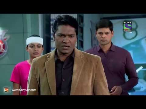 Xxx Mp4 CID Raaz Kate Haath Ka Episode 1097 4th July 2014 3gp Sex