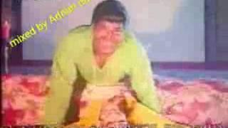 ডিপজল মুনমুন এর funny video mixed by Adnan dain