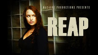 REAP (Horror Micro Short)