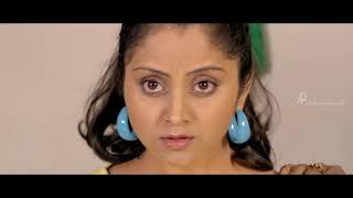 Police Maman Malayalam Movie | Full Comedy Scenes | Part 1 | Baburaj | Sunitha Varma | Indrans