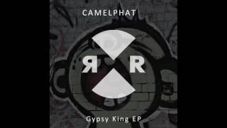 CamelPhat - The Jungle Cook
