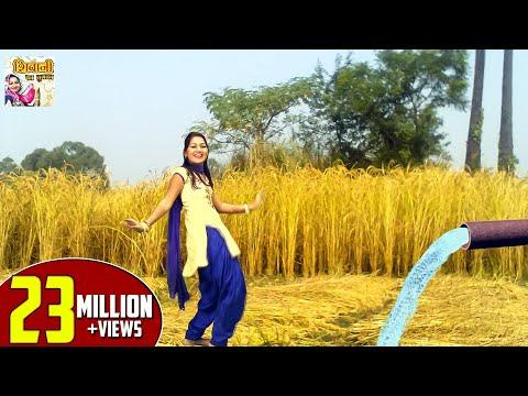 Xxx Mp4 शिवानी ने खेत में किया जबरदस्त डांस DJ Rimix लेडीज लोकगीत Shivani Ka Thumka 3gp Sex