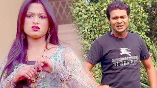 Bhojpuri का सबसे हिट दर्दभरा गाना 2017 - Khub Roile - Randhir Singh Sonu - Bhojpuri Hit Songs 2017