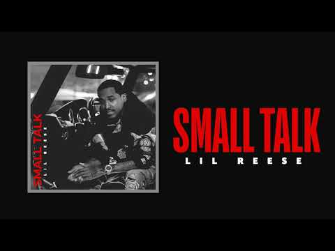 Xxx Mp4 Lil Reese Small Talk Official Audio 3gp Sex