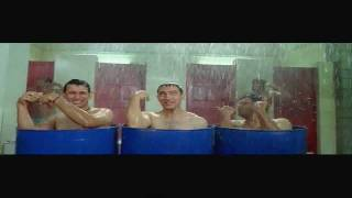 All Izz Well | Song Promo | 3 Idiots