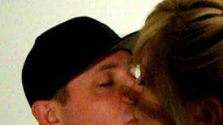 LIPSTICK BANDIT! Adam & JoAnna