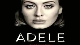 Adele 21 AlbumTélécharger l'album complet