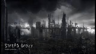 Creepypasta - Gość [Lektor PL]