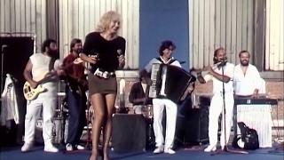 Lepa Brena - Udri, Mujo - (Hajde da se volimo, 1987)