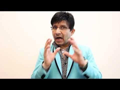 Xxx Mp4 Judwaa 2 Movie Review By KRK Bollywood Movie Reviews Latest Movie Reviews 3gp Sex