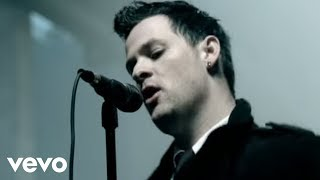 Good Charlotte - Keep Your Hands Off My Girl