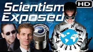 Scientific Worldview Deception & Flat Earth Truth w/ Robbie Davidson - Awakening Liberty Show