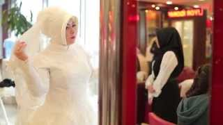 Sümeyra + Engin  Wedding Istanbul